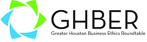 Greater Houston Business Roundtable